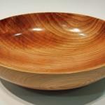 Helen Woodward Elm Bowl